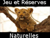 Game-and-Nature-Reserve-icon french
