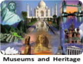 Museums and Heritage