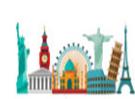 Cultural Sites