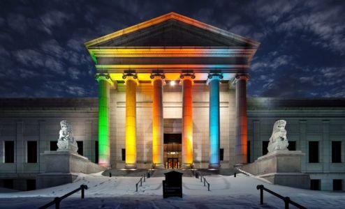 Minneapolis-institute-of-arts